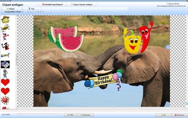 Fotocollage Erstellen Kinderleicht Und Schnell